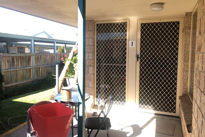 Picture of 1/130-136 King Street, CABOOLTURE QLD 4510