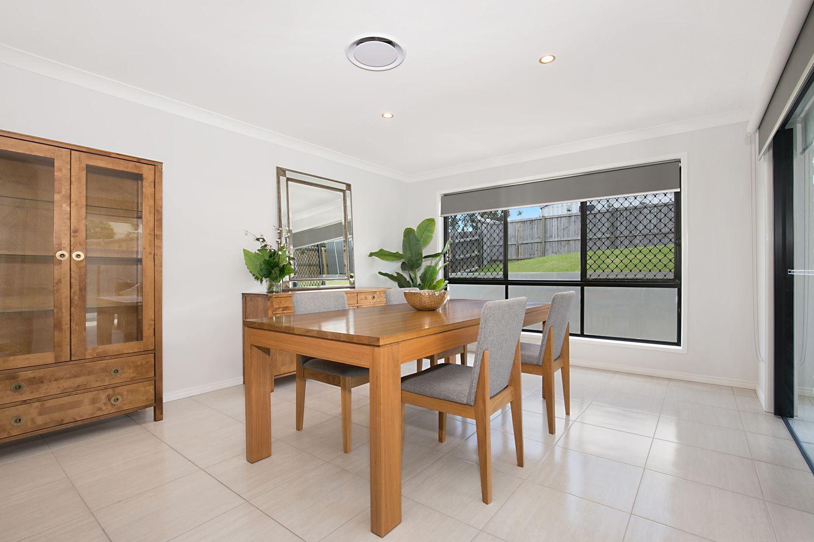 19 Koomba Street, Shailer Park QLD 4128, Image 2