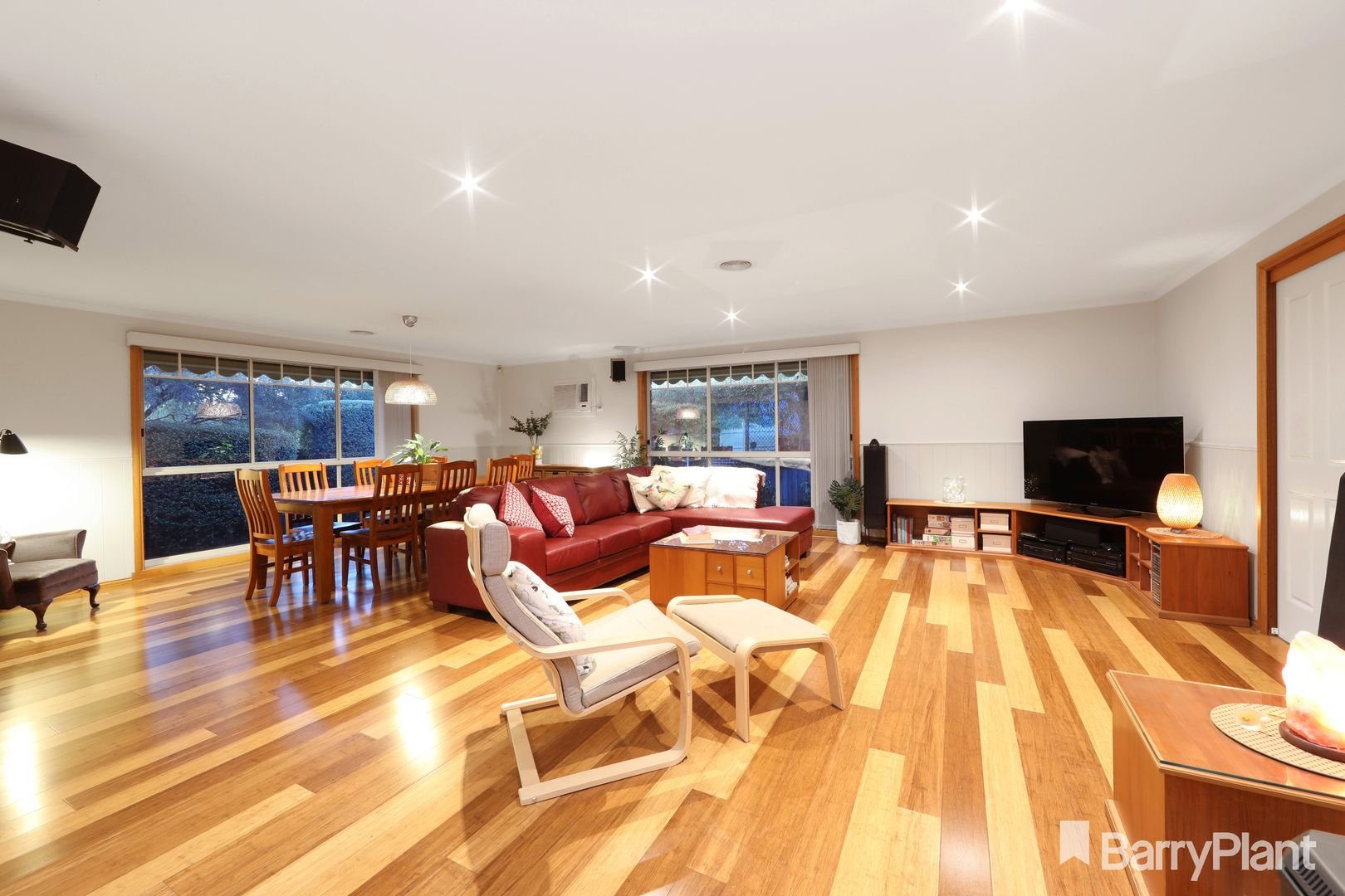 6 Catalpa Place, Lysterfield VIC 3156, Image 0