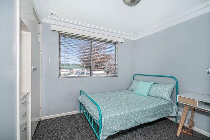 Room 3/7 Helen Avenue, Armidale NSW 2350, Image 0