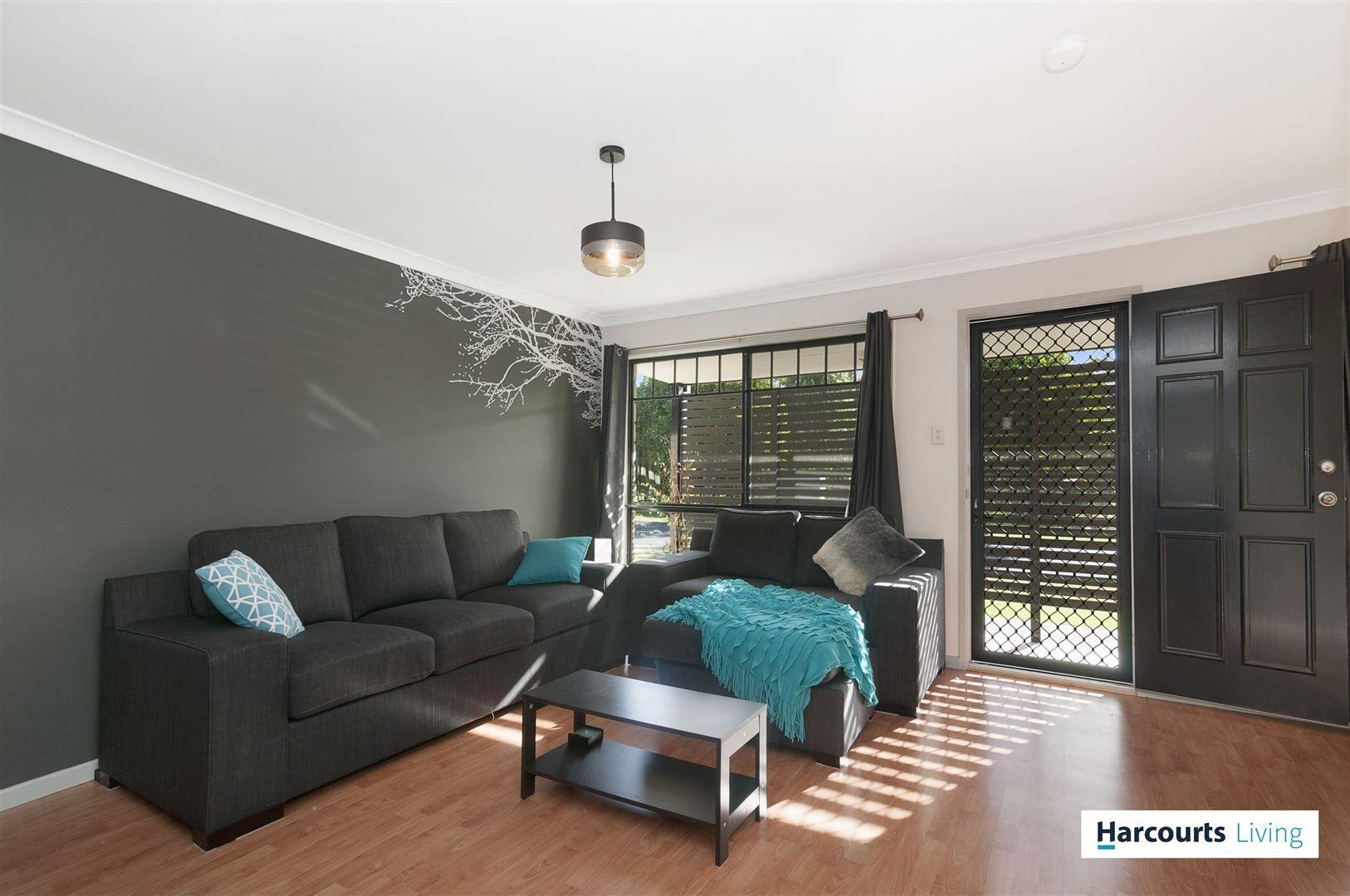 15 Tamborine Street, Loganholme QLD 4129, Image 1
