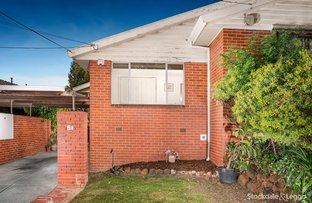 Picture of 2A Gracehill Avenue, Burwood VIC 3125