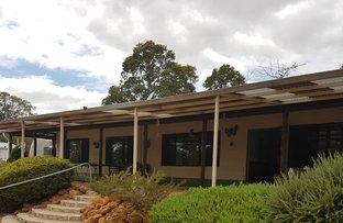 Picture of 102 Benrua Road, Clackline WA 6564