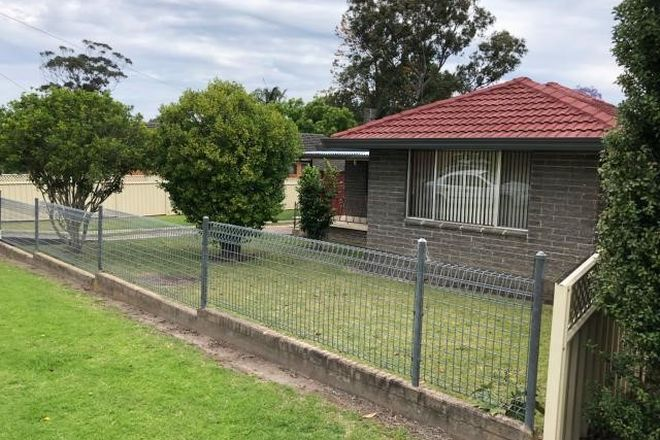 Picture of 14 Mirrabooka Avenue, MORUYA NSW 2537