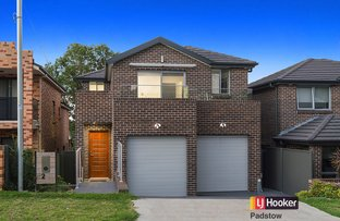 Picture of 2 Prosser Avenue, Padstow NSW 2211