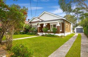 35 Merley Road, Strathfield NSW 2135