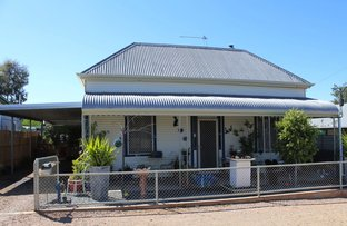 Picture of 9 Sixth Street, Gladstone SA 5473