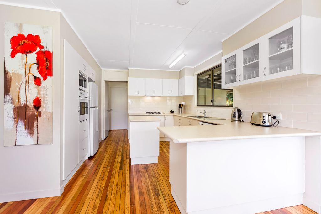 9 Pottsville Road, Mooball NSW 2483, Image 1