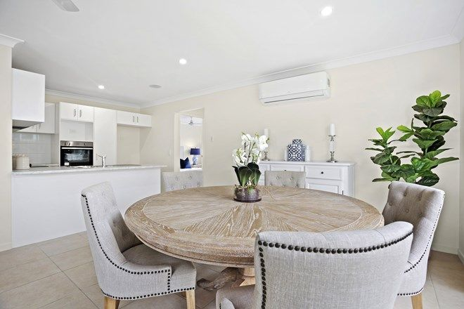 Picture of 119/659 Chambers Flat Road, CHAMBERS FLAT QLD 4133