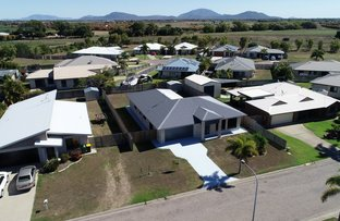 Picture of 7 Lucinda Place, Bowen QLD 4805