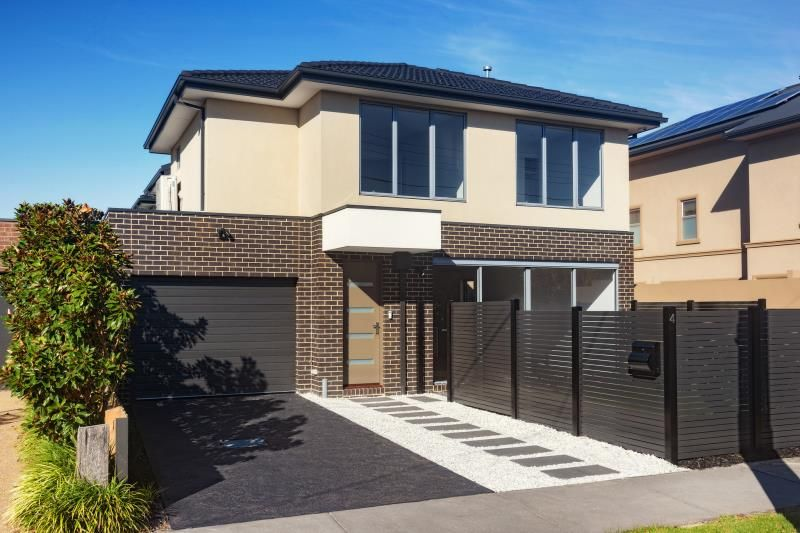 1/4 Keith Avenue, Edithvale VIC 3196, Image 0