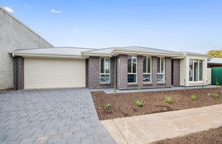Picture of 54 Stephens Avenue, Torrensville SA 5031