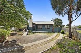 Picture of 46 Robin Avenue, Norlane VIC 3214