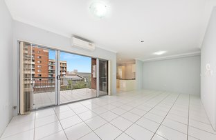 Picture of 21/44-50 Woniora Rd, Hurstville NSW 2220