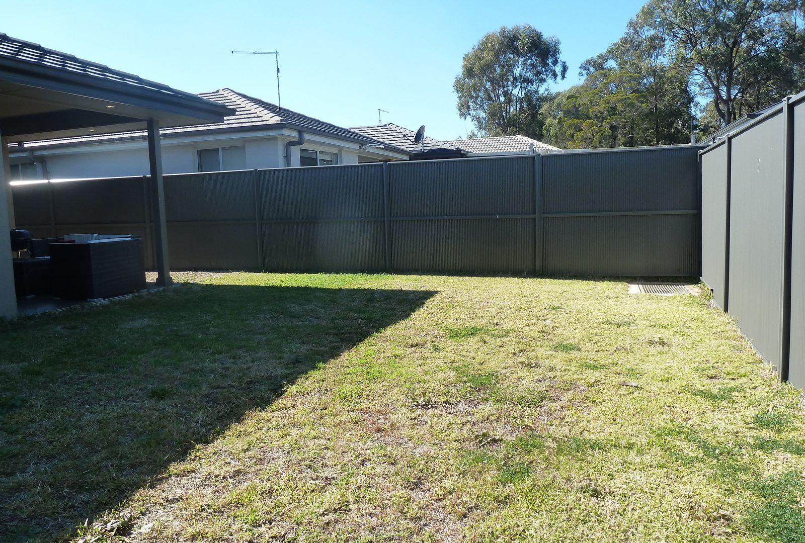 55 Latona Crescent, Ropes Crossing NSW 2760, Image 8