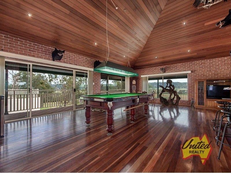 20 Vickery Road, Greendale NSW 2745, Image 0
