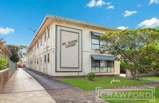 11/94 St James Road, New Lambton NSW 2305