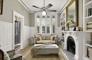 Picture of 371 Balmain Road, Lilyfield NSW 2040