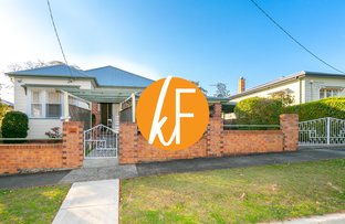 Picture of 8 Short Street, West Kempsey NSW 2440