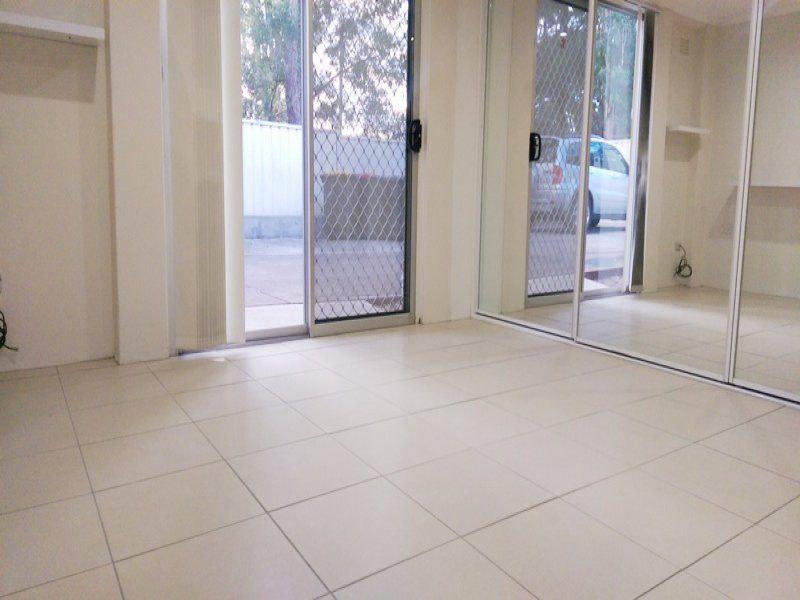 34 Paton St, Merrylands NSW 2160, Image 2