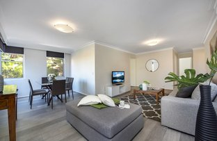 Picture of 2D/337 Bronte Road, Bronte NSW 2024