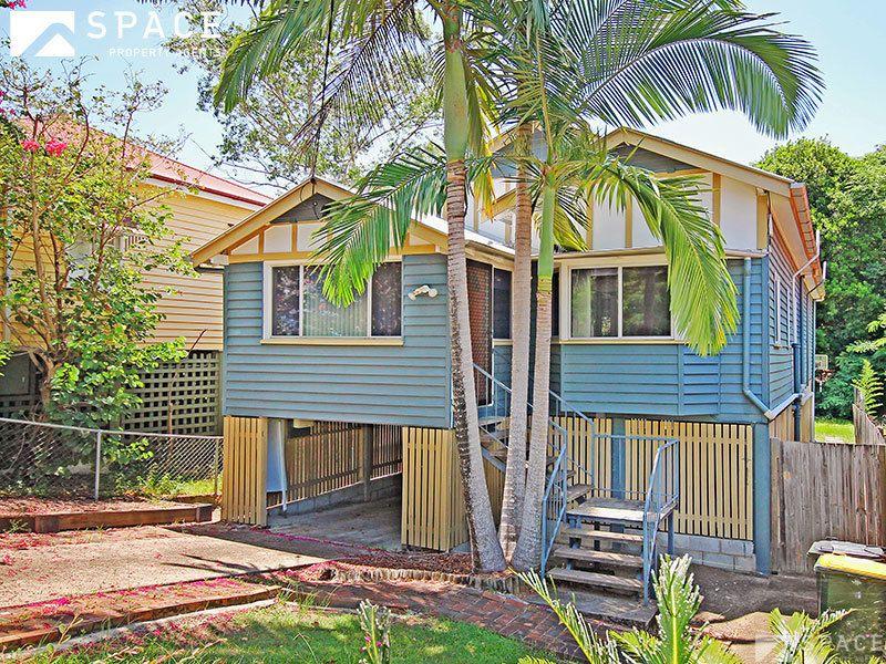 33 Alma Street, Paddington QLD 4064, Image 0