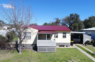 Picture of 1 Victoria Street, St Arnaud VIC 3478