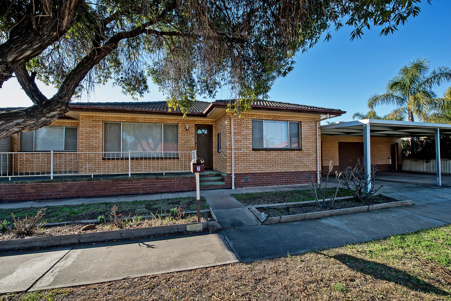 2 Wilkins Grove, Swan Hill VIC 3585, Image 0