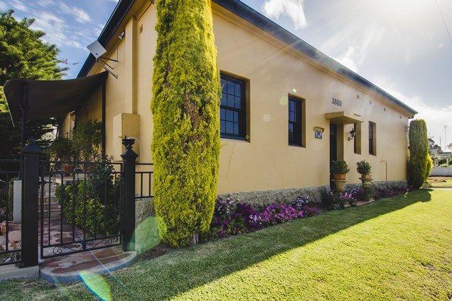 Picture of 154 Larmer Street, NARRANDERA NSW 2700