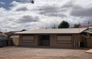 Picture of 111-113 Stirling Road, Port Augusta SA 5700