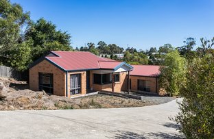 Picture of 19 Ryan Street, Brown Hill VIC 3350