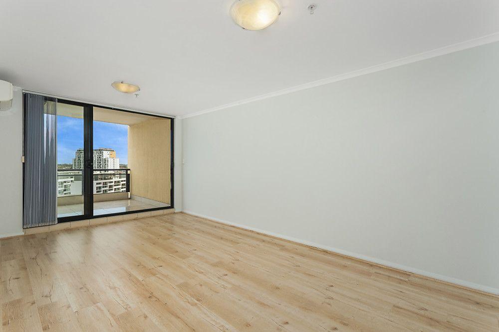 64/26-30 Hassall Street, Parramatta NSW 2150, Image 2