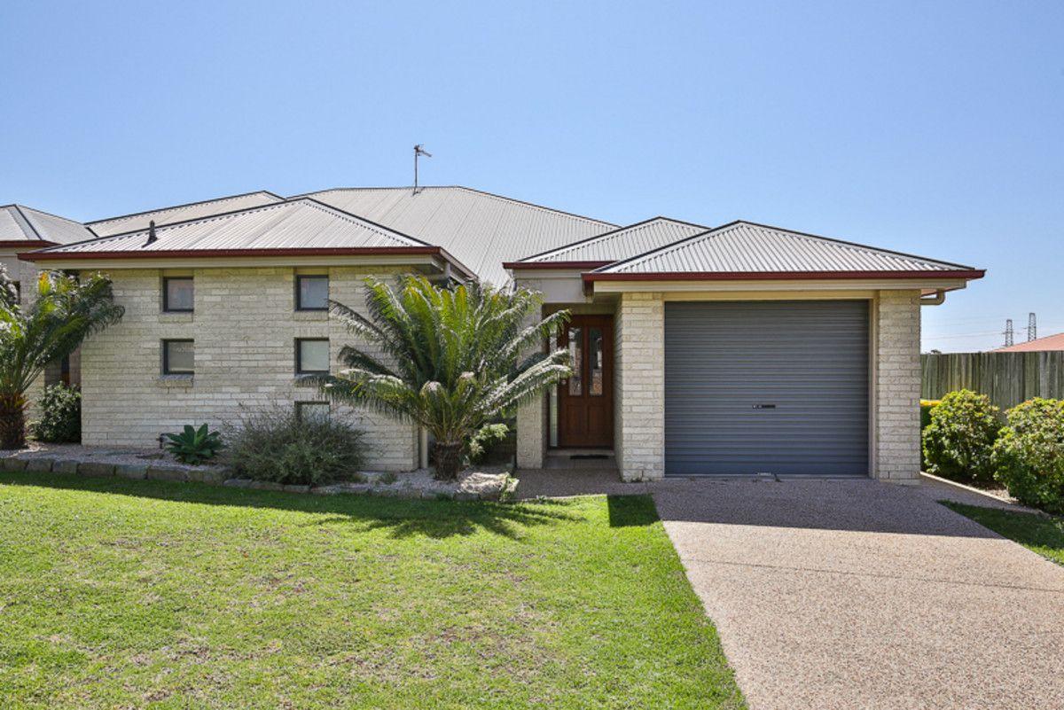 1/13 Horrocks Crescent, Kearneys Spring QLD 4350, Image 0