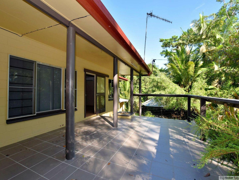 6 Lloyd Bell Road, Merryburn QLD 4854, Image 2