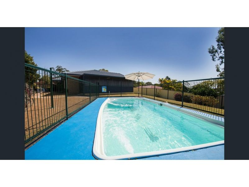 21 Canterbury Chase, Goonellabah NSW 2480, Image 1