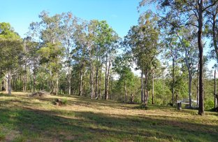 Picture of Lot 295 Stottenville Road, Bauple QLD 4650