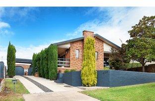Picture of 409 Halehaven Cresent, Lavington NSW 2641