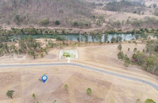 Picture of LOT 122, 83 Condamine Drive, Fernvale QLD 4306