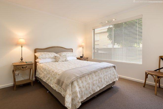 Picture of 3/436 Macauley Street, ALBURY NSW 2640