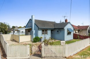 Picture of 5 Hyde Street, East Bendigo VIC 3550