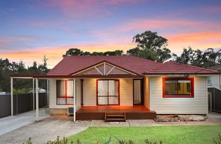 Picture of 9 The Crescent, Toongabbie NSW 2146