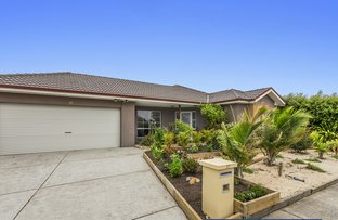 Picture of 27 Hindmarsh Drive, Wyndham Vale VIC 3024