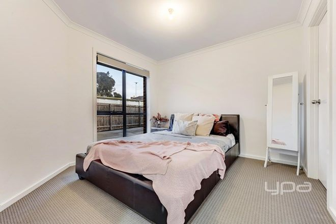 Picture of 18A Black Street, WESTMEADOWS VIC 3049