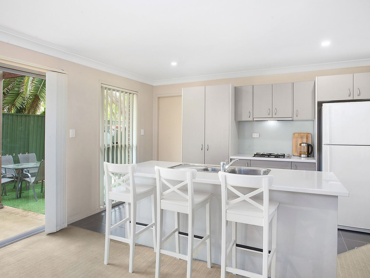3/13 Henry Kendall Street, West Gosford NSW 2250, Image 1