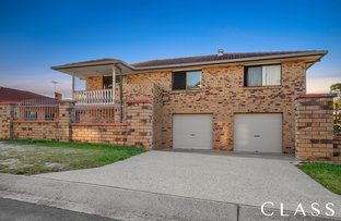 Picture of 5 Selangor Place, Carina QLD 4152