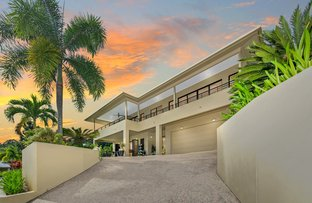 Picture of 24 Greenock Way, Brinsmead QLD 4870