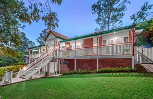 Picture of 6 Ruth Miller Close, Fig Tree Pocket QLD 4069