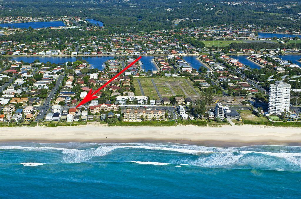 5/1245 Gold Coast Highway, Palm Beach QLD 4221, Image 2