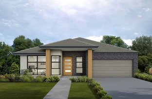 Picture of Lot 6052 Proposed Road, Leppington NSW 2179