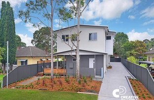 Picture of 2/45 Fairfield Avenue, New Lambton NSW 2305